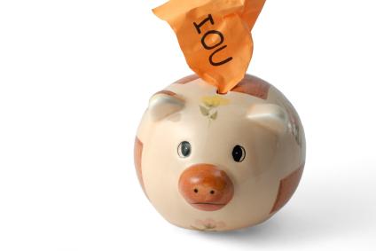http://www.creditcrunchcookbook.com/wp-content/uploads/2009/01/piggy-bank.jpg